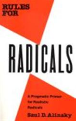 rules for aces and faces rules for radicals
